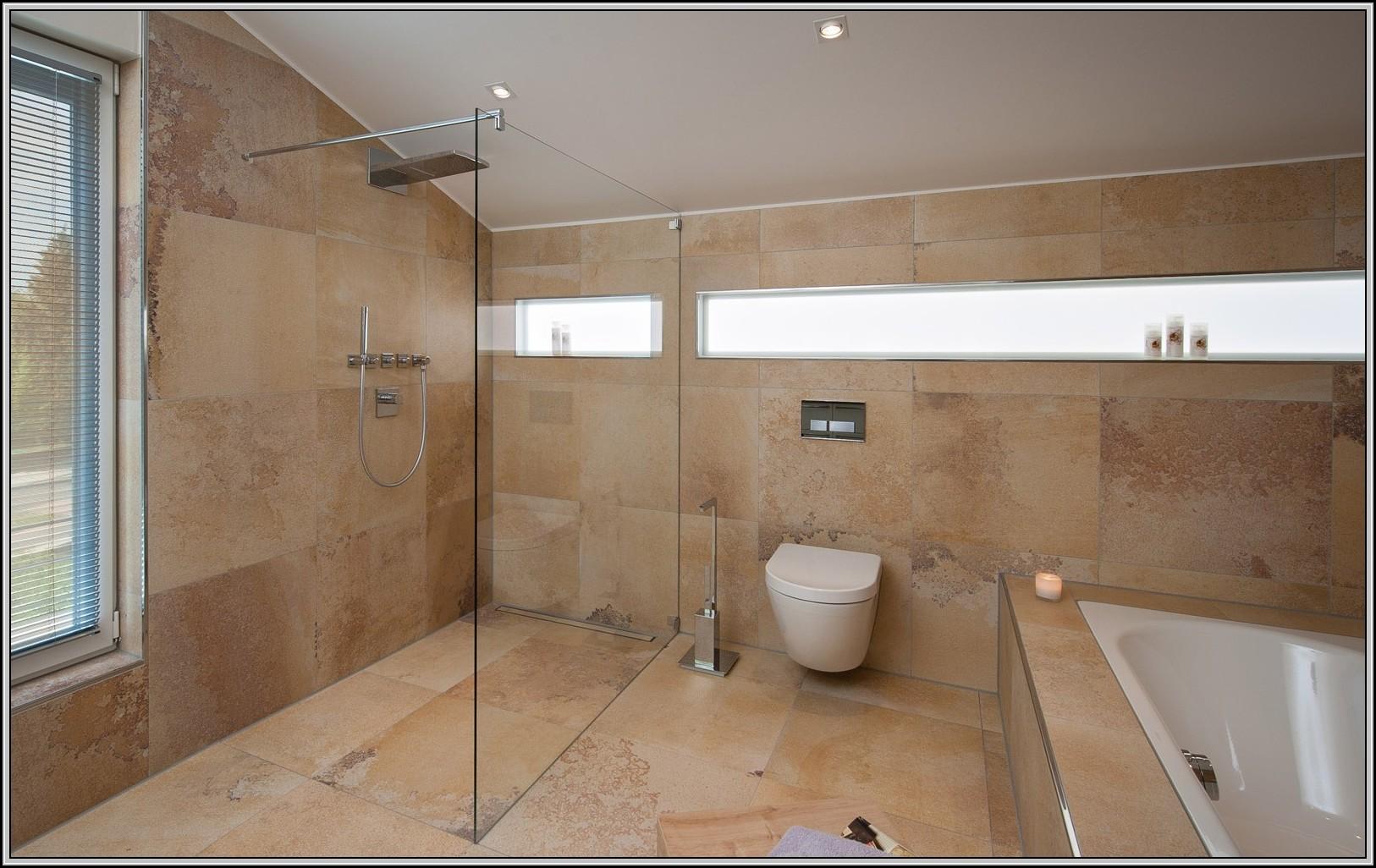 Pvc Fliesen Badezimmer Elegant Pvc Fliesen Fur Kuchenboden