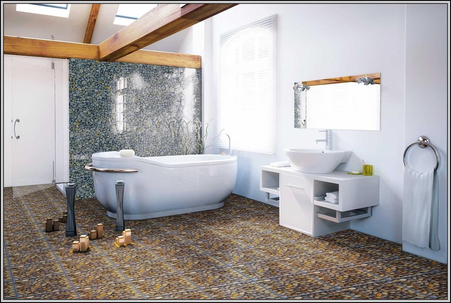 pvc fliesen verlegen selbstklebend fliesen house und. Black Bedroom Furniture Sets. Home Design Ideas