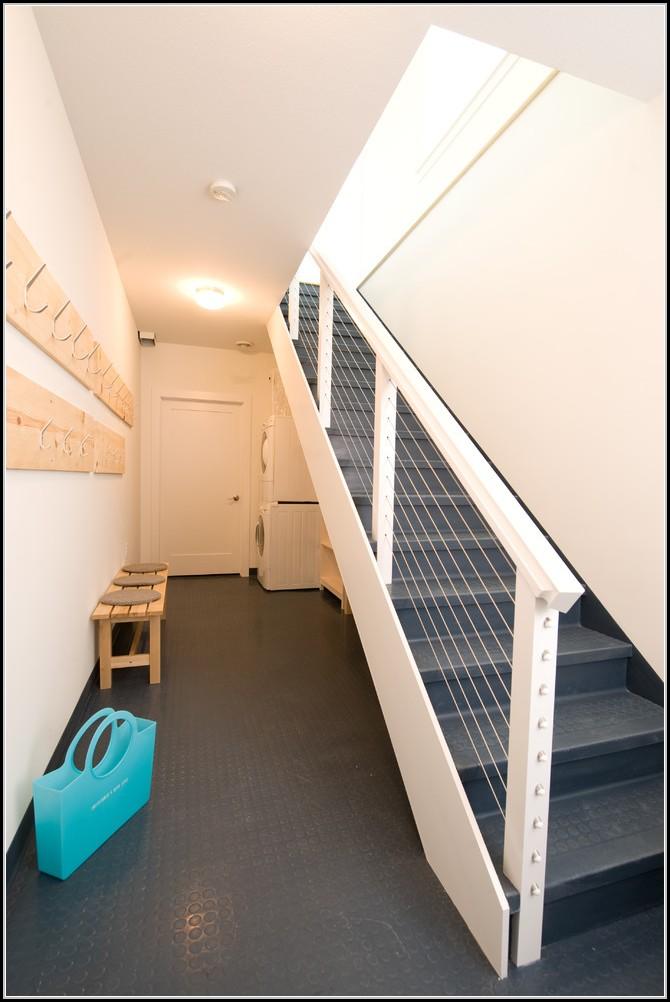 pvc fliesen verlegen untergrund fliesen house und dekor galerie 4qralqg13e. Black Bedroom Furniture Sets. Home Design Ideas