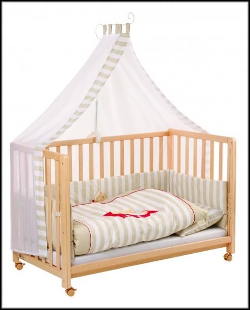 roba room bed schnuffel betten house und dekor galerie. Black Bedroom Furniture Sets. Home Design Ideas