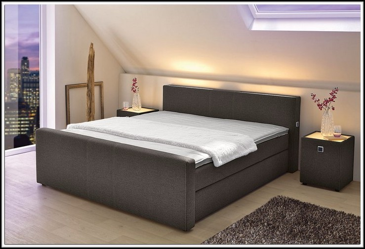 ruf bett online bestellen betten house und dekor galerie 8nrqapwrje. Black Bedroom Furniture Sets. Home Design Ideas