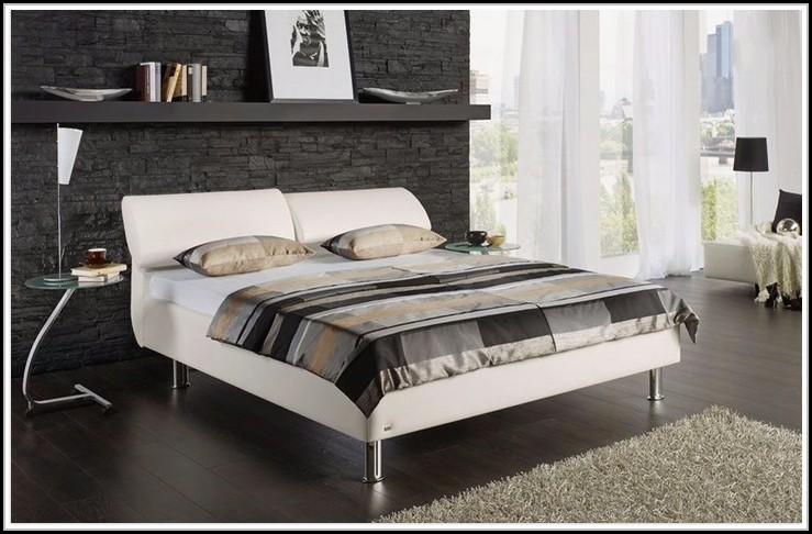 Ruf Bett Veronesse Online Kaufen