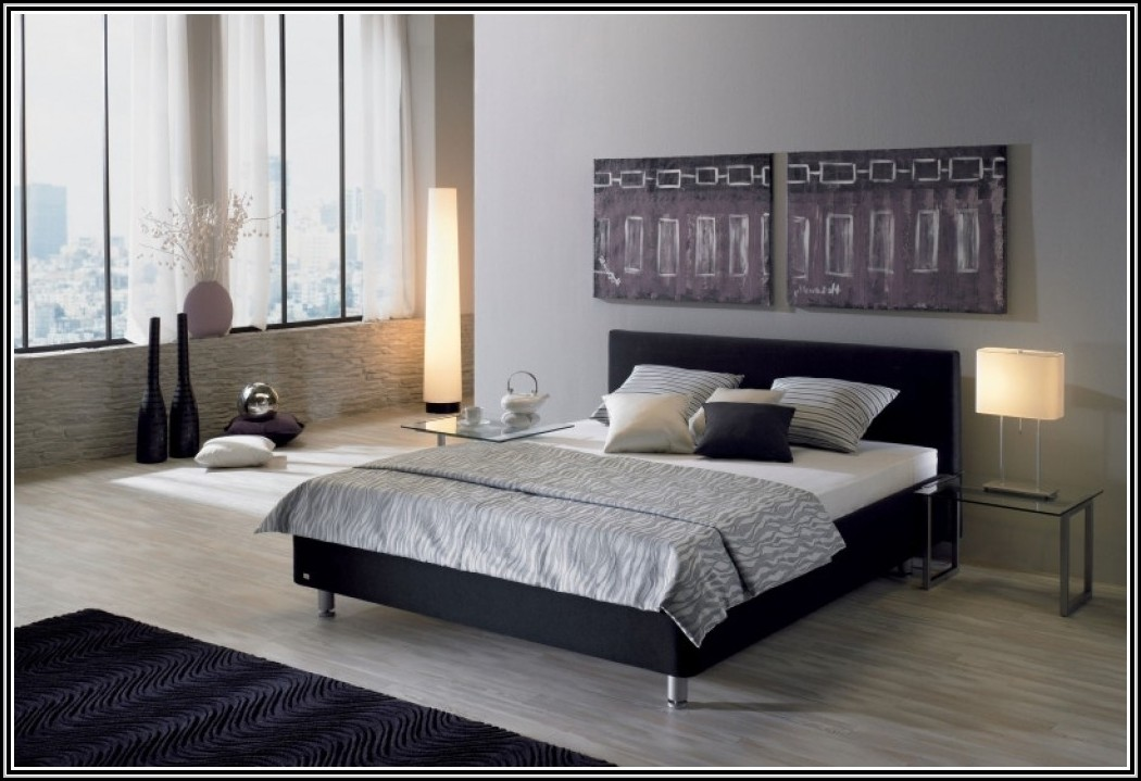 ruf betten boxspring bewertung betten house und dekor galerie jlw8lgdweq. Black Bedroom Furniture Sets. Home Design Ideas