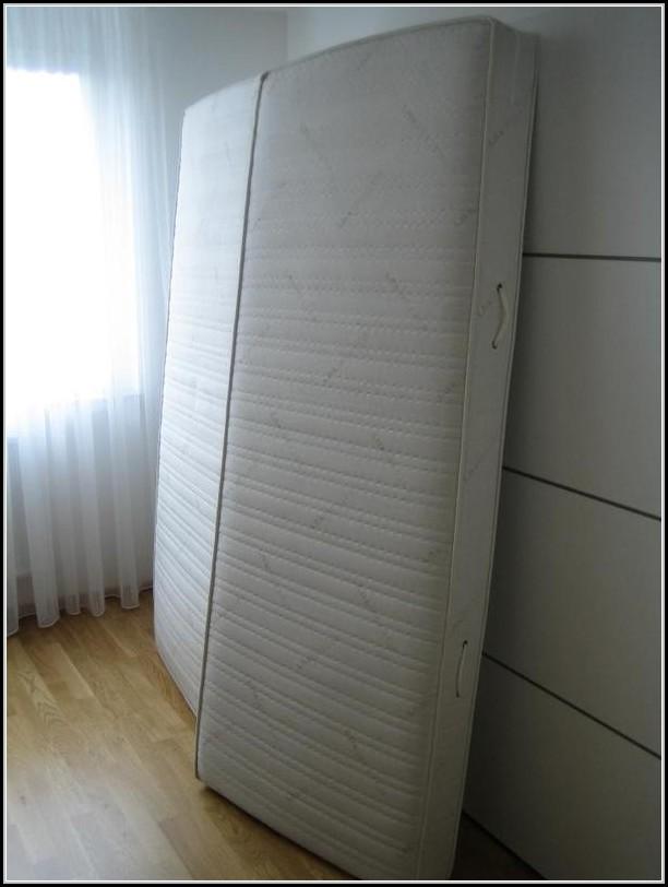 Ruf Betten Matratzen Kaufen