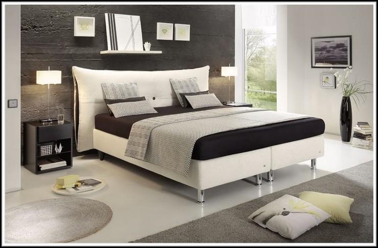 ruf betten online bestellen betten house und dekor galerie qmkjgamwk5. Black Bedroom Furniture Sets. Home Design Ideas