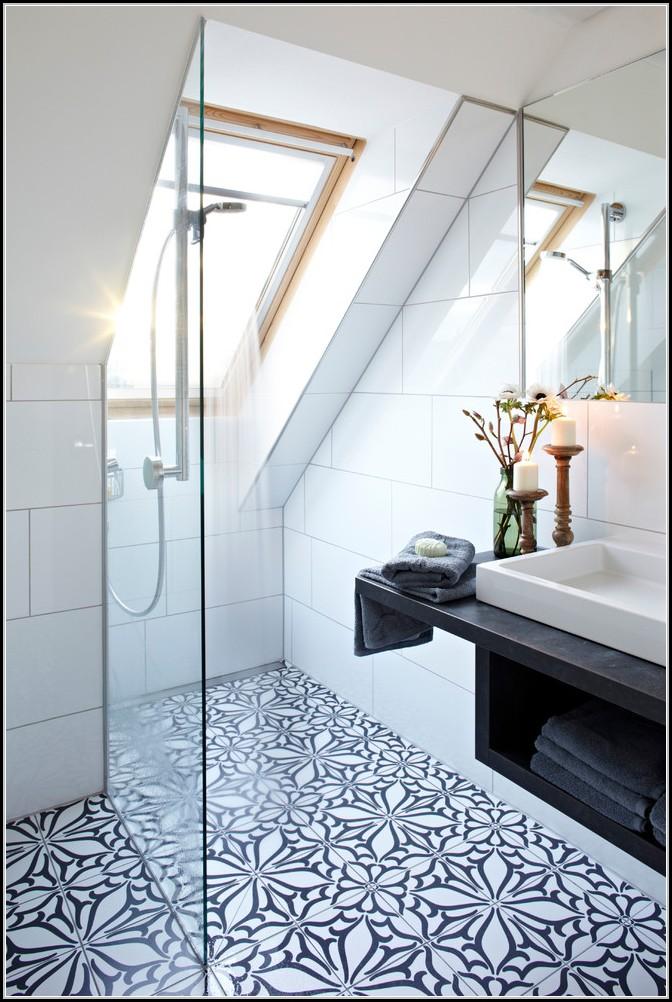 Rutschfeste fliesen in der dusche fliesen house und - Fliesen in der dusche ...