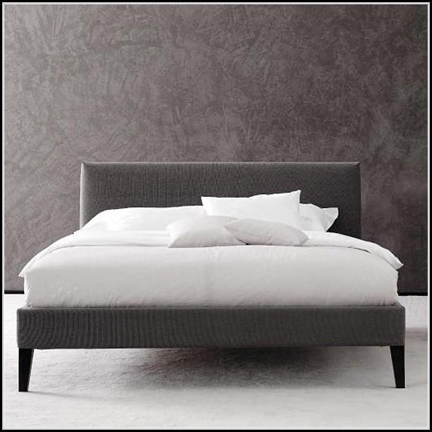 schramm betten gala preise betten house und dekor galerie nvrplxlrmo. Black Bedroom Furniture Sets. Home Design Ideas