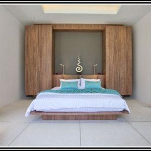 ebay schrank mit bett, ebay schrank mit bett - betten : house und dekor galerie #xg1209ekmz, Design ideen