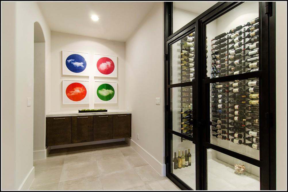 spanische fliesen online kaufen fliesen house und dekor galerie yrrxmnvkga. Black Bedroom Furniture Sets. Home Design Ideas