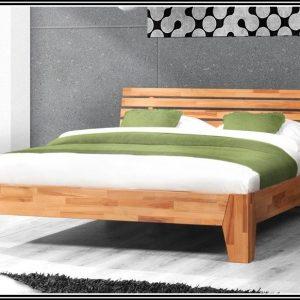 stauraumbett 140x200 selber bauen betten house und dekor galerie re1ldv712p. Black Bedroom Furniture Sets. Home Design Ideas
