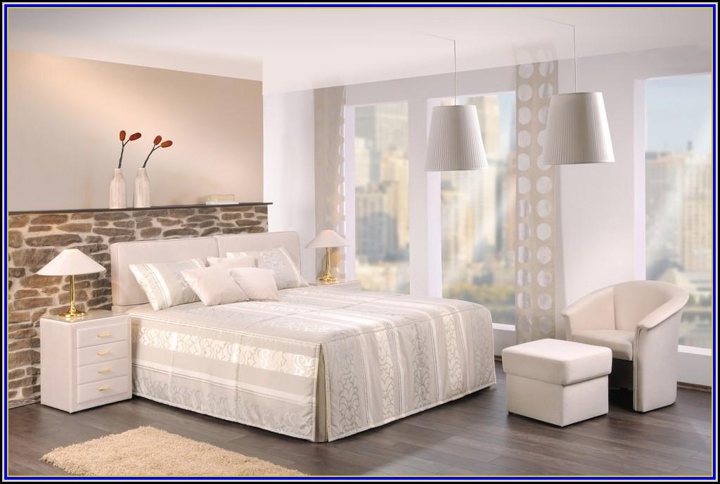 stiftung warentest betten test betten house und dekor galerie pbw4xbewx9. Black Bedroom Furniture Sets. Home Design Ideas