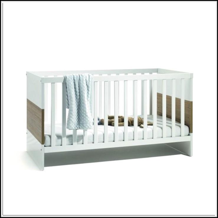 stokke sleepi bett preis betten house und dekor galerie re1lx3d12p. Black Bedroom Furniture Sets. Home Design Ideas