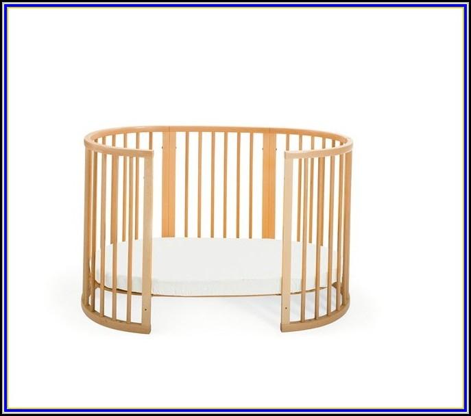 stokke sleepi bett testbericht betten house und dekor galerie jvr7a49wzj. Black Bedroom Furniture Sets. Home Design Ideas