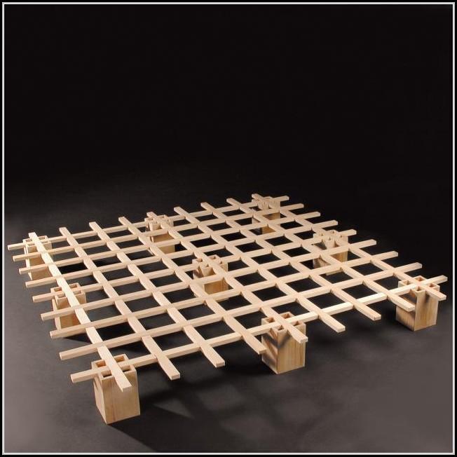 tojo system bett 140 betten house und dekor galerie rw1morgkdp. Black Bedroom Furniture Sets. Home Design Ideas