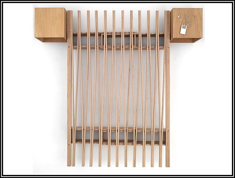 tojo system bett test betten house und dekor galerie zk13wrw1dg. Black Bedroom Furniture Sets. Home Design Ideas
