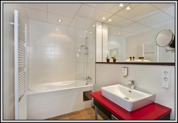 toom baumarkt fliesenlack fliesen house und dekor galerie zk13870rdg. Black Bedroom Furniture Sets. Home Design Ideas