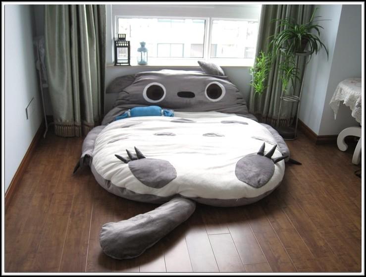 Totoro Bett Kaufen Ebay