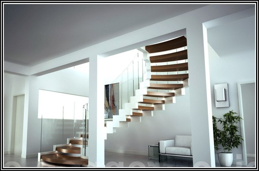 treppe fliesen anleitung beautiful schritt untergrund der treppe with treppe fliesen anleitung. Black Bedroom Furniture Sets. Home Design Ideas
