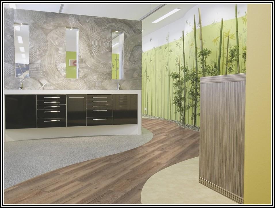 treppen fliesen verlegen video fliesen house und dekor galerie rmrvnzgrx9. Black Bedroom Furniture Sets. Home Design Ideas