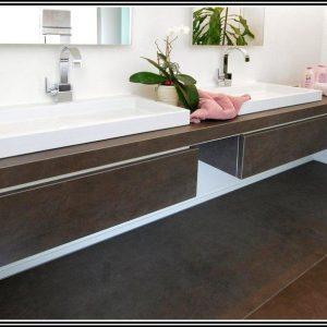 Badezimmer Fliesen Fugen Reinigen - Fliesen : House und ...