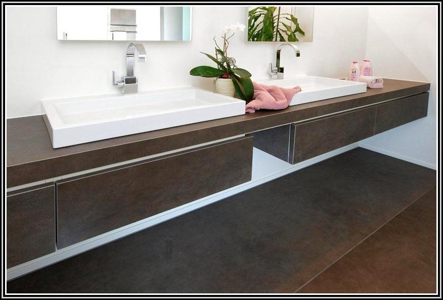 verkalkte badezimmer fliesen reinigen fliesen house. Black Bedroom Furniture Sets. Home Design Ideas