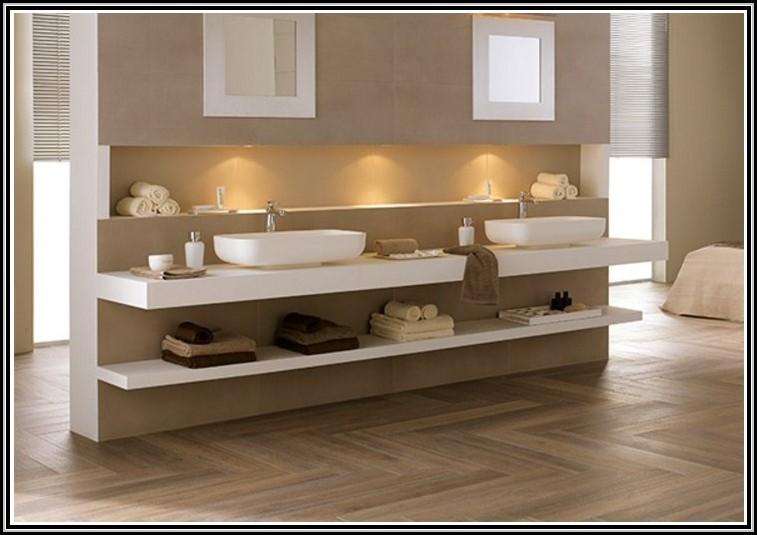 Villeroy Und Boch Badezimmer | Villeroy Boch Bad Fliesen Katalog Fliesen House Und Dekor