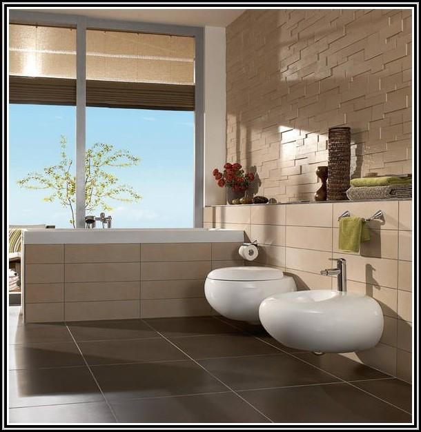 villeroy boch fliesen badplaner fliesen house und. Black Bedroom Furniture Sets. Home Design Ideas