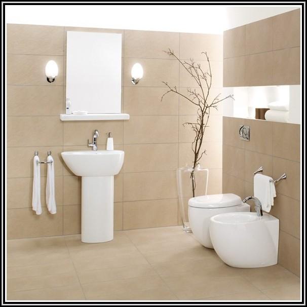 Villeroy Und Boch Fliesen Badezimmer