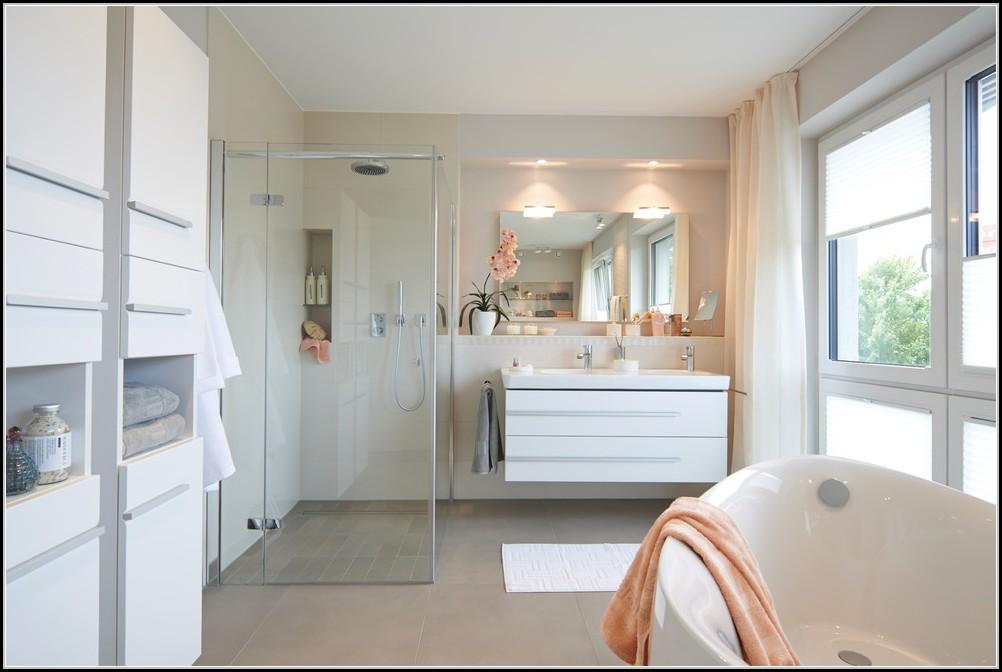Villeroy und boch fliesen outlet fliesen house und dekor galerie gz10k9ywyj - Villeroy boch fliesen outlet ...