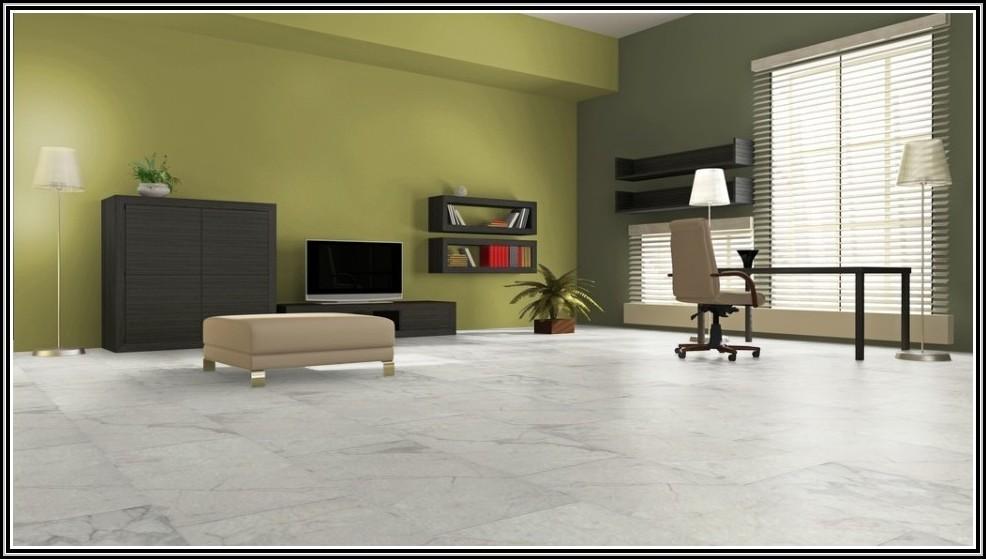 vinyl bodenbelag auf fliesen kleben fliesen house und dekor galerie nvrpx58rmo. Black Bedroom Furniture Sets. Home Design Ideas
