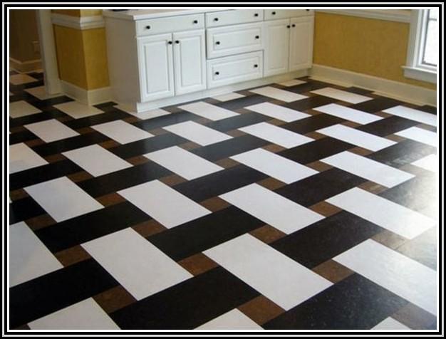 vinyl bodenbelag auf fliesen verlegen fliesen house. Black Bedroom Furniture Sets. Home Design Ideas