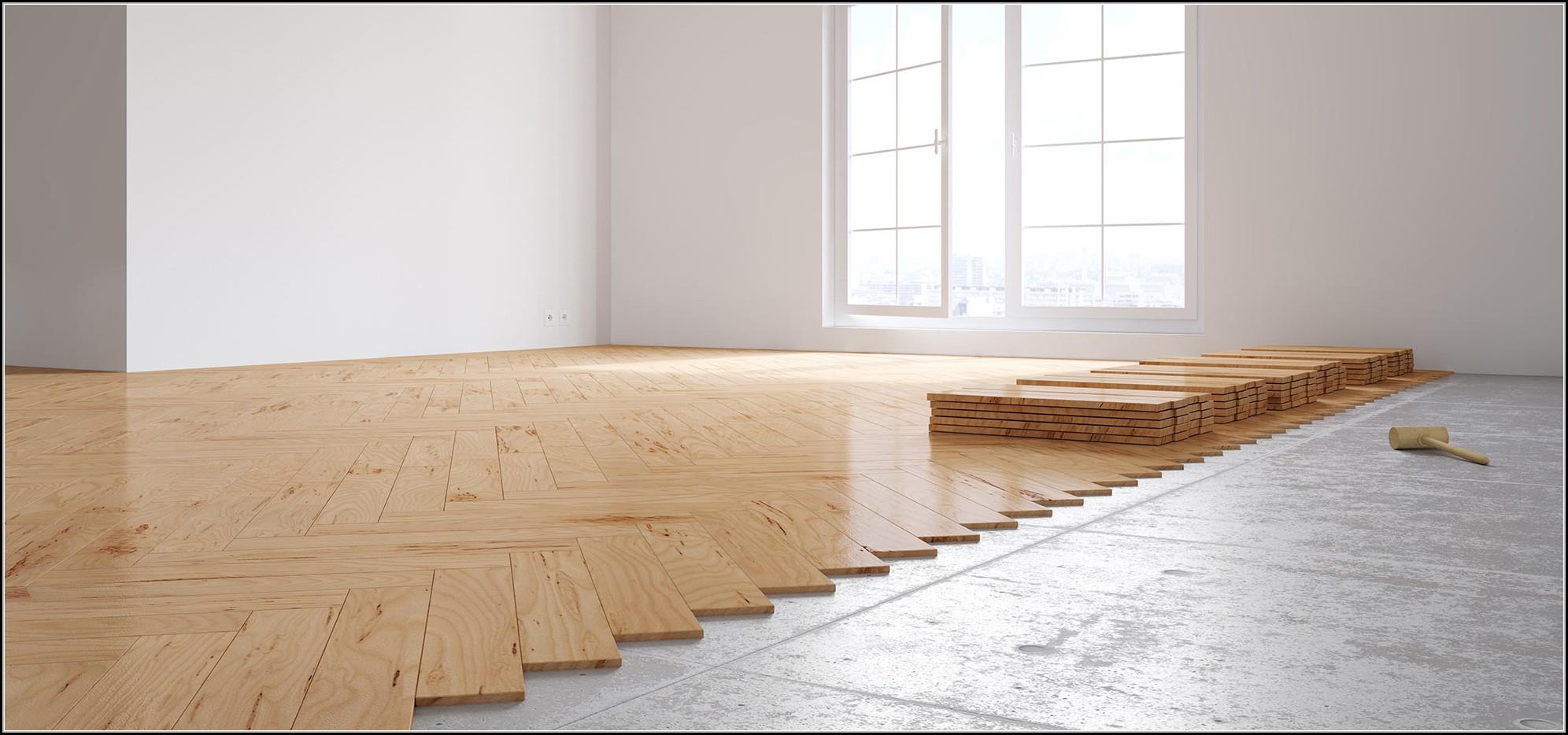 vinyl bodenbelag fliesenoptik fliesen house und dekor galerie 9k1wnnmwlz. Black Bedroom Furniture Sets. Home Design Ideas