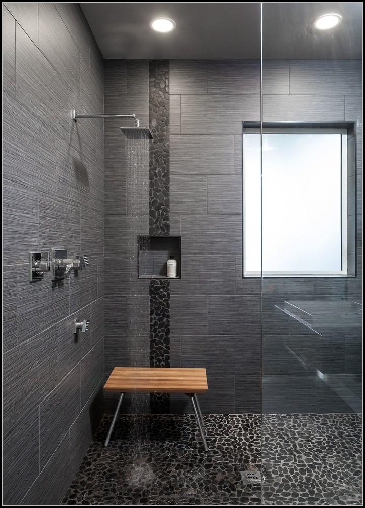 vinyl planken auf fliesen verlegen fliesen house und dekor galerie gz10kkywyj. Black Bedroom Furniture Sets. Home Design Ideas