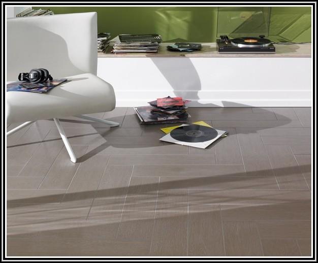 vinylboden auf fliesen mit fussbodenheizung verlegen fliesen house und dekor galerie xg12885kmz