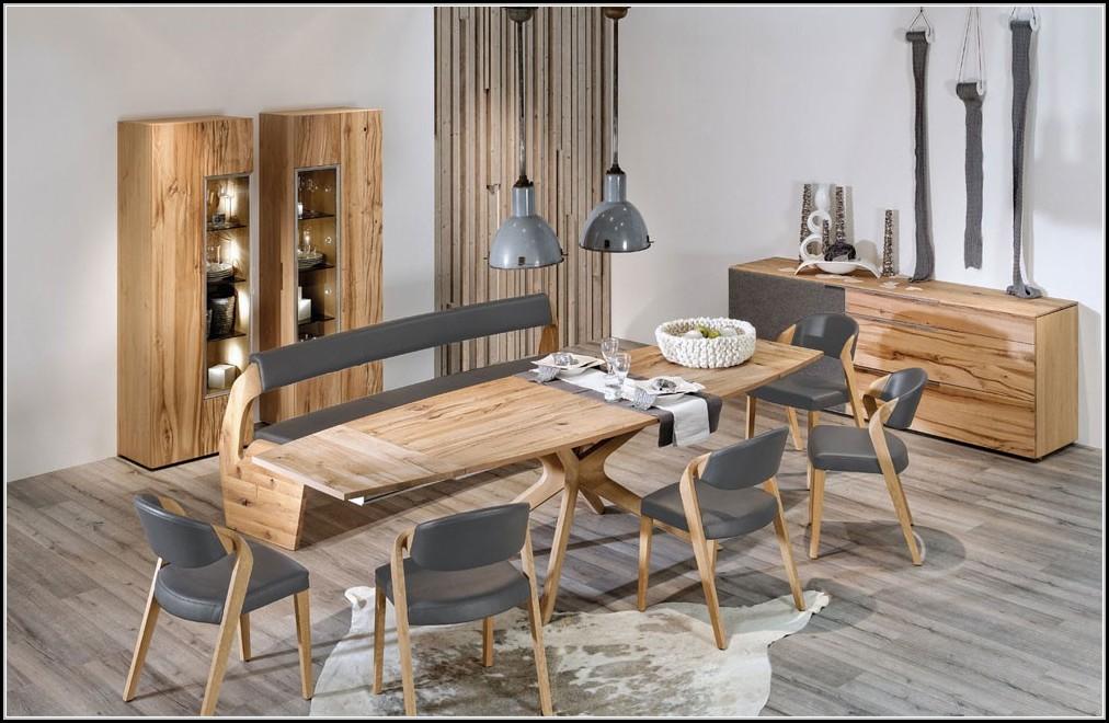 Voglauer Esszimmer Online Kaufen Esszimmer House Und Dekor