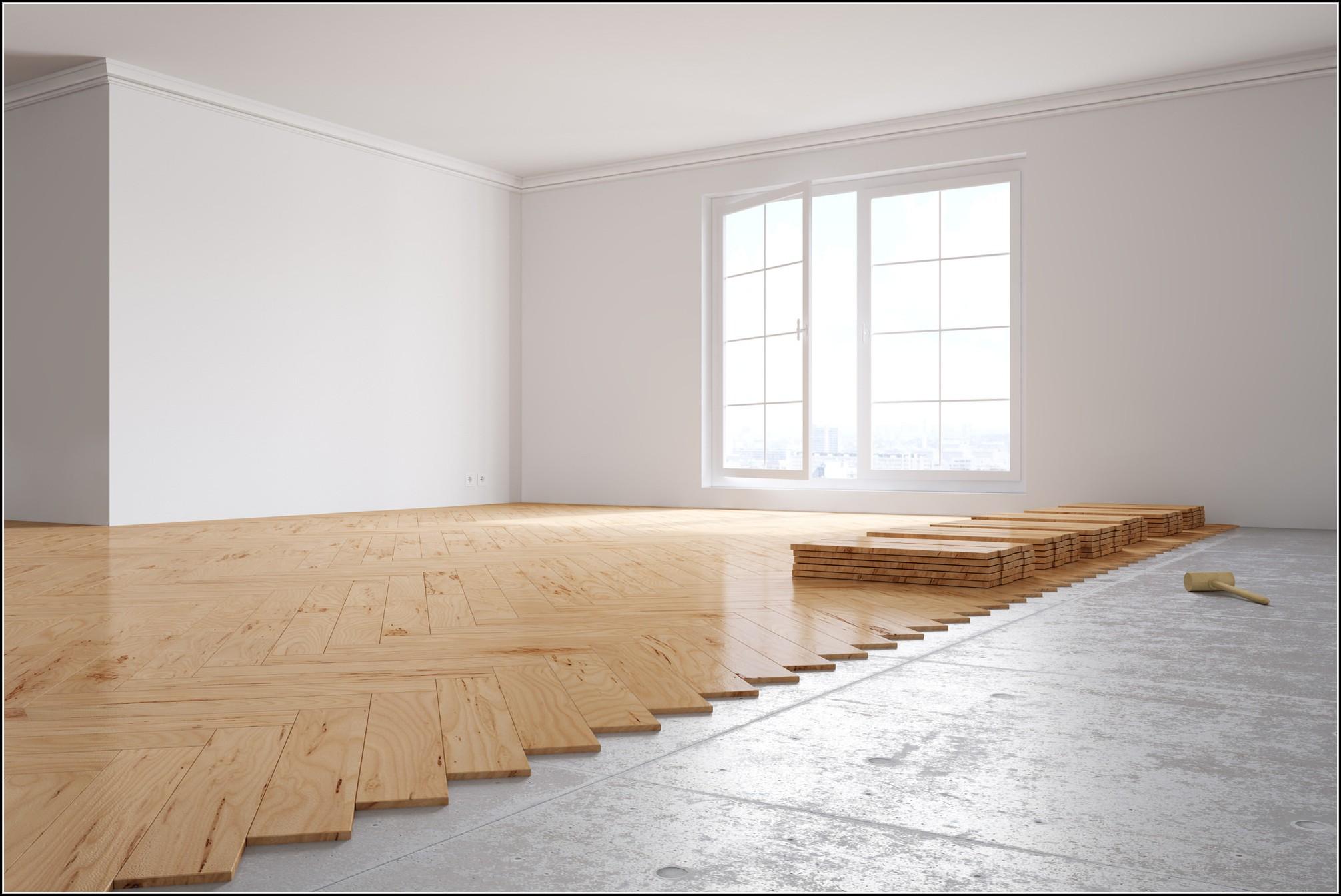 was kosten fliesen fliesen house und dekor galerie apweaalwnm. Black Bedroom Furniture Sets. Home Design Ideas