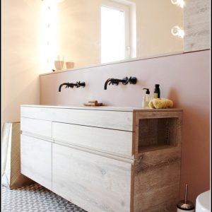 wie verlegt man fliesen auf holzboden fliesen house und dekor galerie xp1oxomrdj. Black Bedroom Furniture Sets. Home Design Ideas