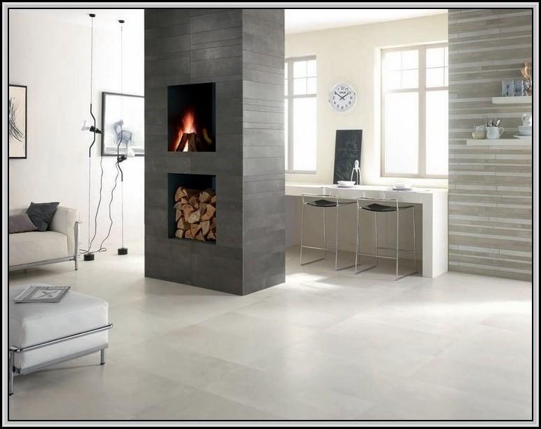 wie verlegt man fliesen in holzoptik fliesen house und dekor galerie 5nwlzz4rao. Black Bedroom Furniture Sets. Home Design Ideas