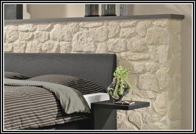 wpc fliesen toom baumarkt fliesen house und dekor galerie rmrvn8erx9. Black Bedroom Furniture Sets. Home Design Ideas
