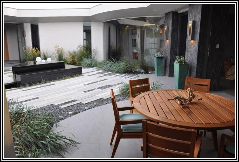 wpc fliesen verlegen auf splitt fliesen house und. Black Bedroom Furniture Sets. Home Design Ideas