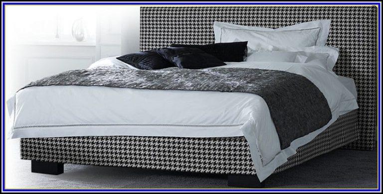 Xxl Lutz Boxspring Betten Download Page – beste Wohnideen Galerie
