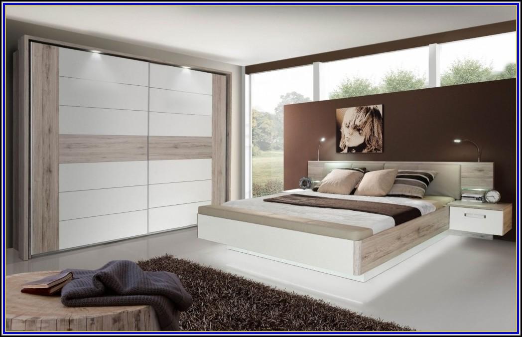 Xxl mann mobilia betten betten house und dekor galerie for Xxl mann mobilia