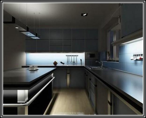 12v led beleuchtung wohnmobil beleuchthung house und dekor galerie qa1vlyokbx. Black Bedroom Furniture Sets. Home Design Ideas