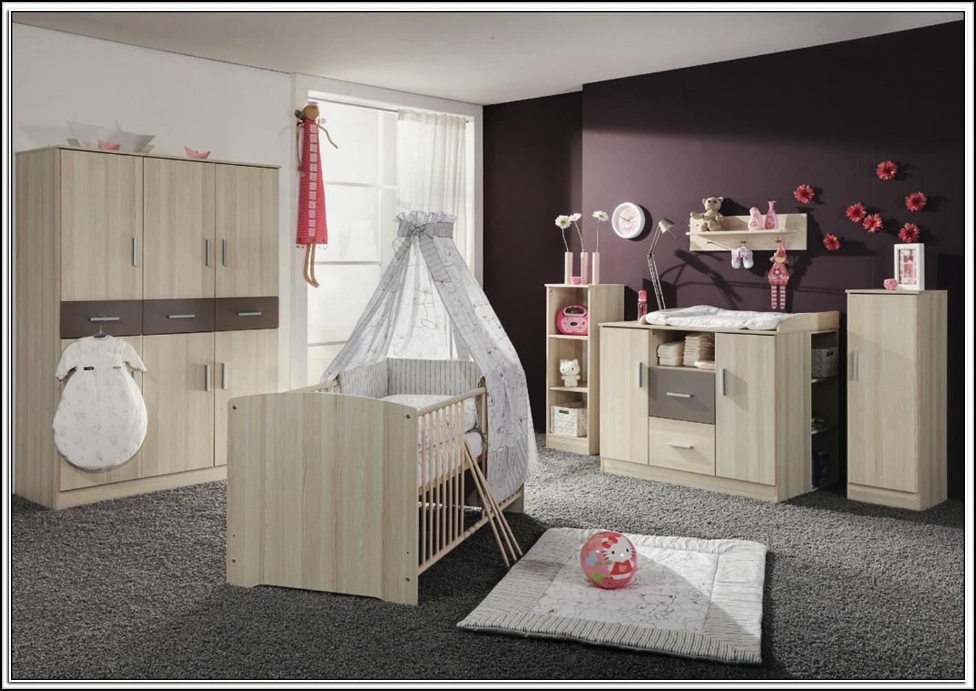 Arthur Berndt Kinderzimmer Lara - Kinderzimme : House und ...