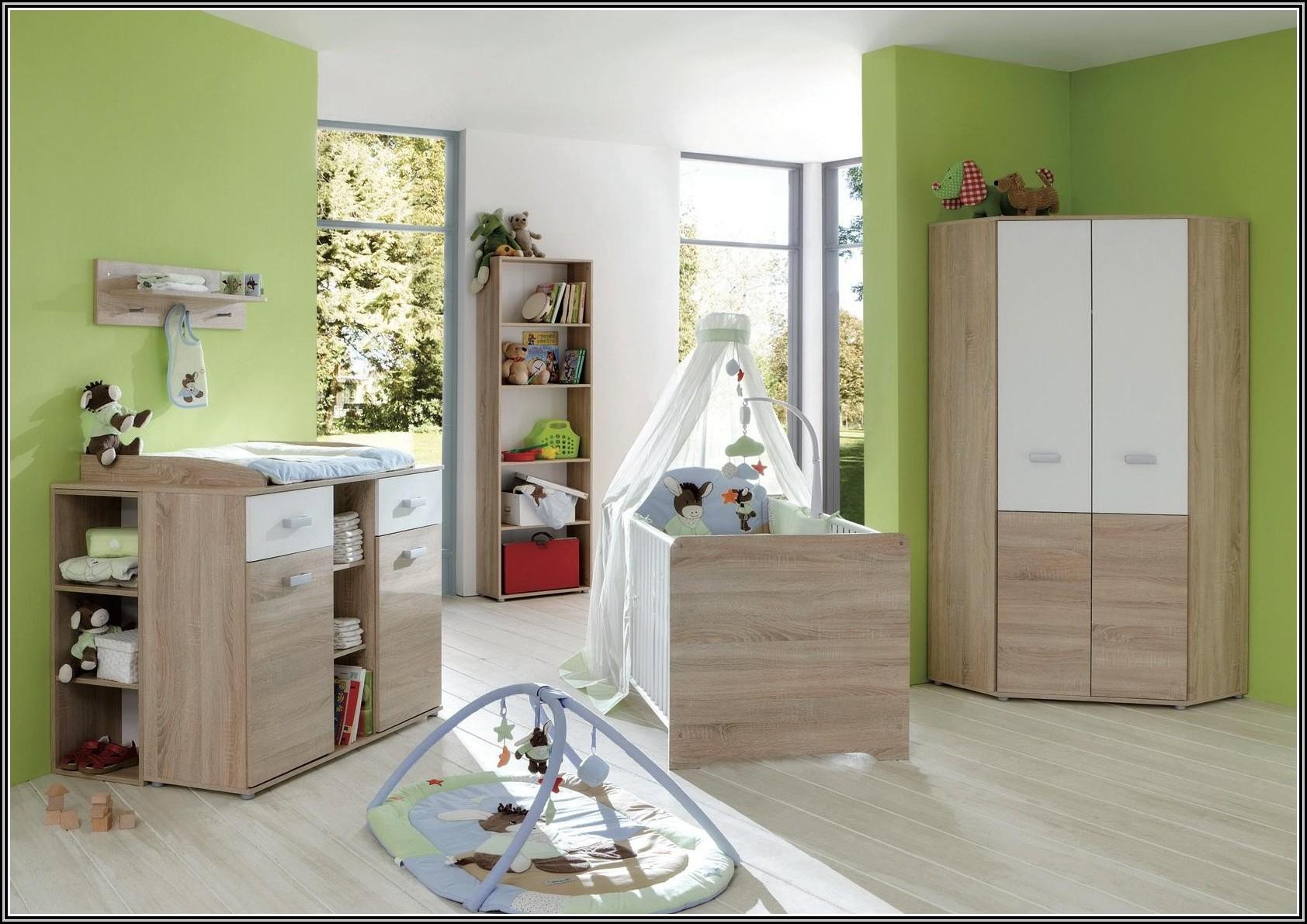 Arthur Berndt Kinderzimmer Piet - Kinderzimme : House und ...
