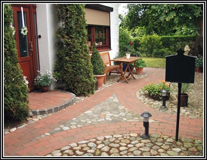 ausbildung garten und landschaftsbau bremen download page beste wohnideen galerie. Black Bedroom Furniture Sets. Home Design Ideas