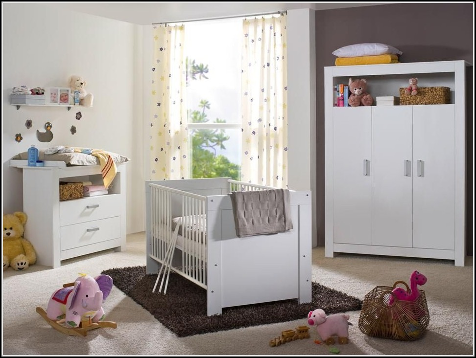 Baby kinderzimmer komplett ebay kinderzimme house und for Komplett kinderzimmer baby