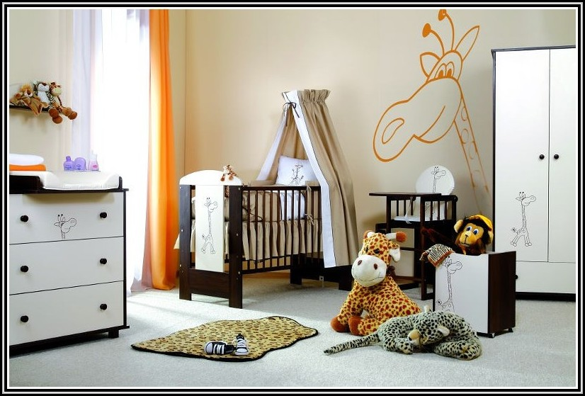 baby kinderzimmer komplett ikea kinderzimme house und dekor galerie 6nrpdjoryp. Black Bedroom Furniture Sets. Home Design Ideas