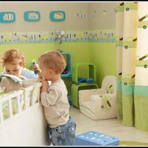 Babyzimmer Einrichten Jungen