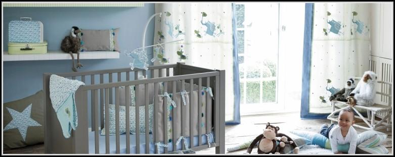 Babyzimmer junge gestalten kinderzimme house und dekor galerie pbw40y5wx9 for Babyzimmer gestalten junge
